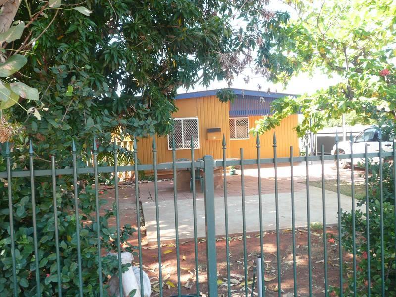 1 Norman Street, Broome, WA 6725