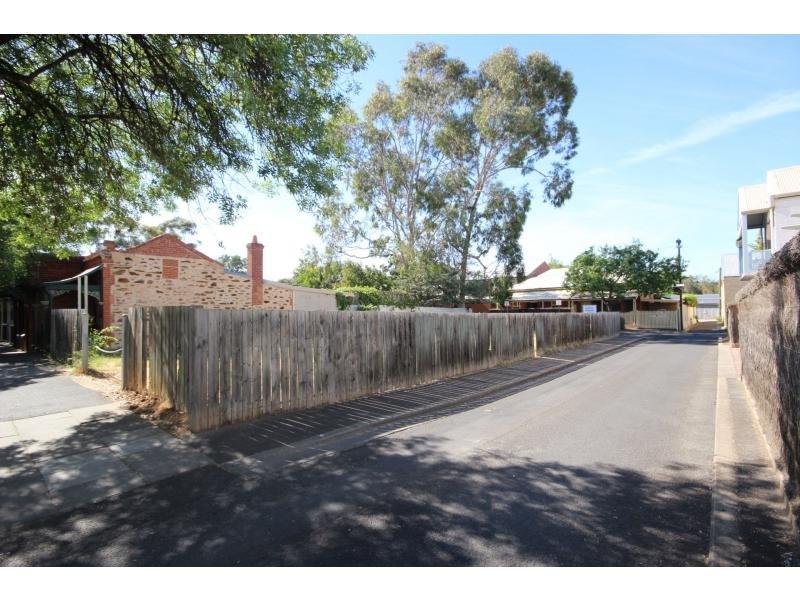 333/335 Gilles Street, Adelaide, SA 5000