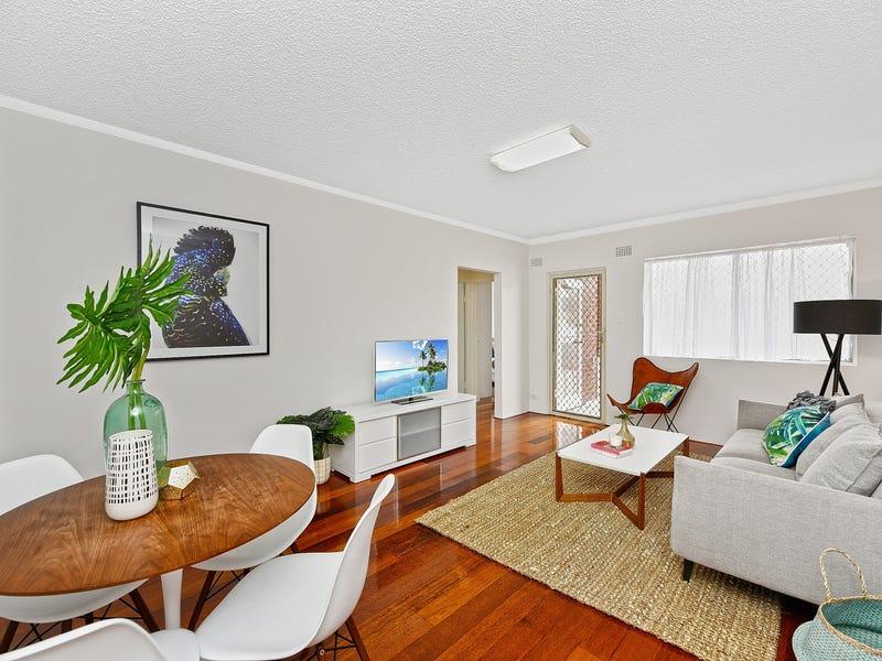 6/58 Meeks Street, Kingsford, NSW 2032