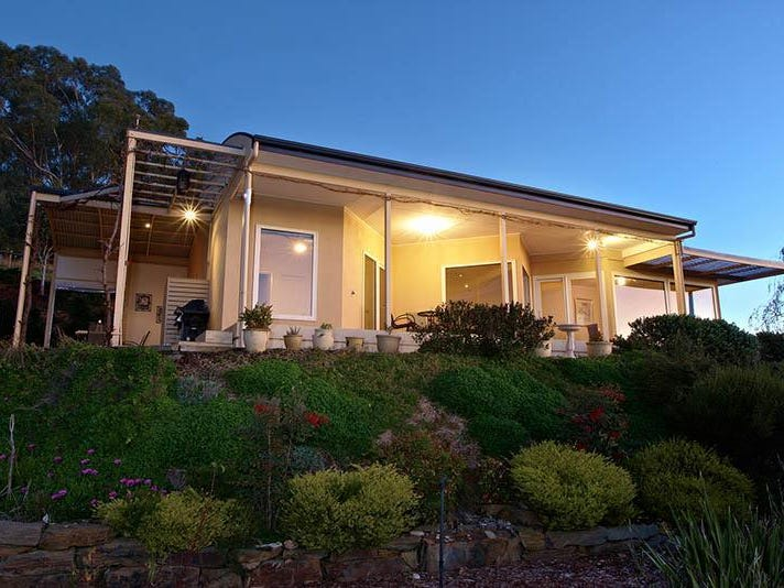 41 Dunstan Road, Willunga South, SA 5172