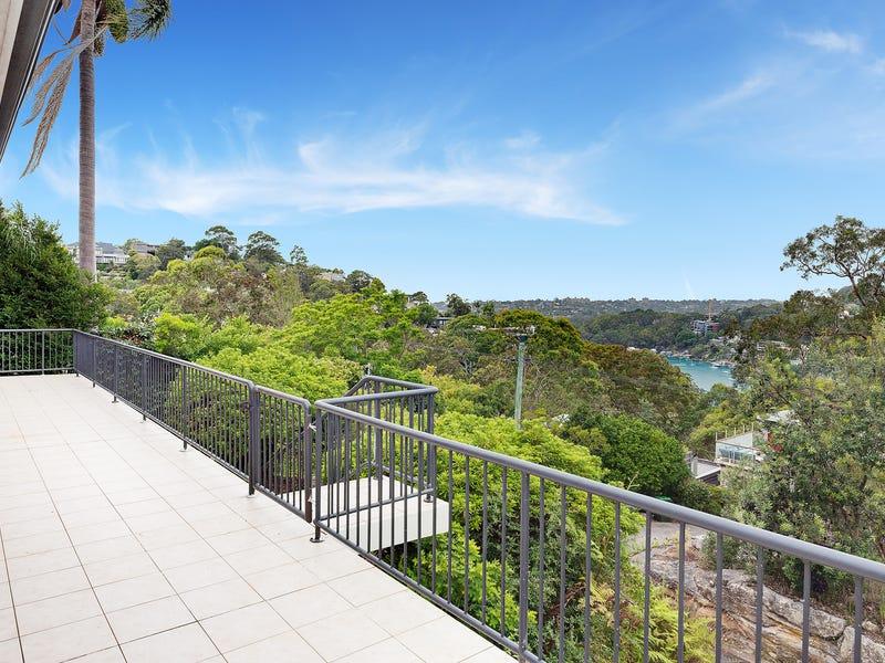 19 The Bulwark, Castlecrag, NSW 2068