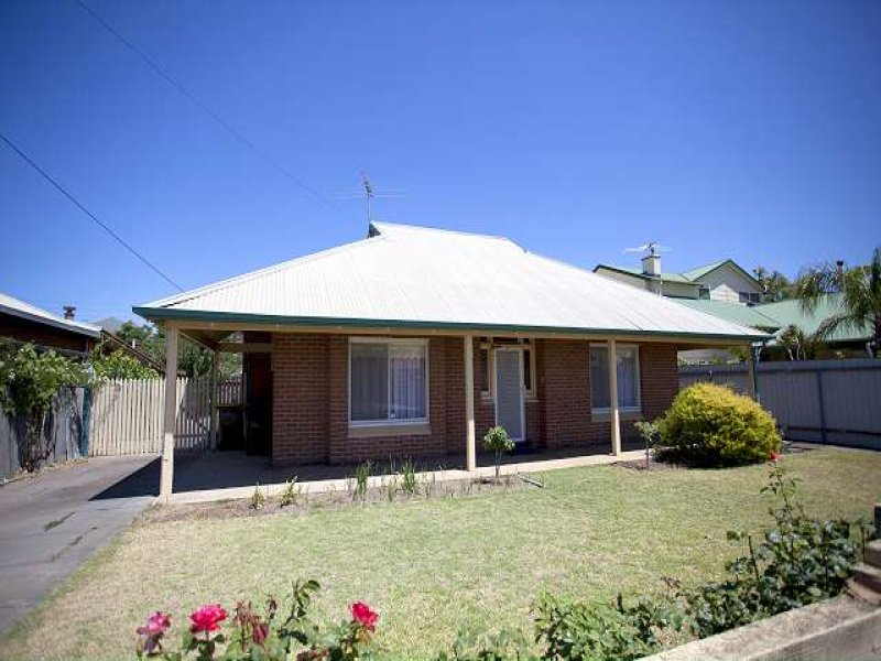 191 Robin Road, Semaphore South, SA 5019