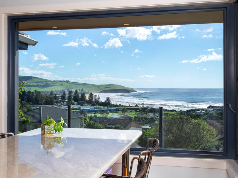 5 Robson Place, Gerringong, NSW 2534