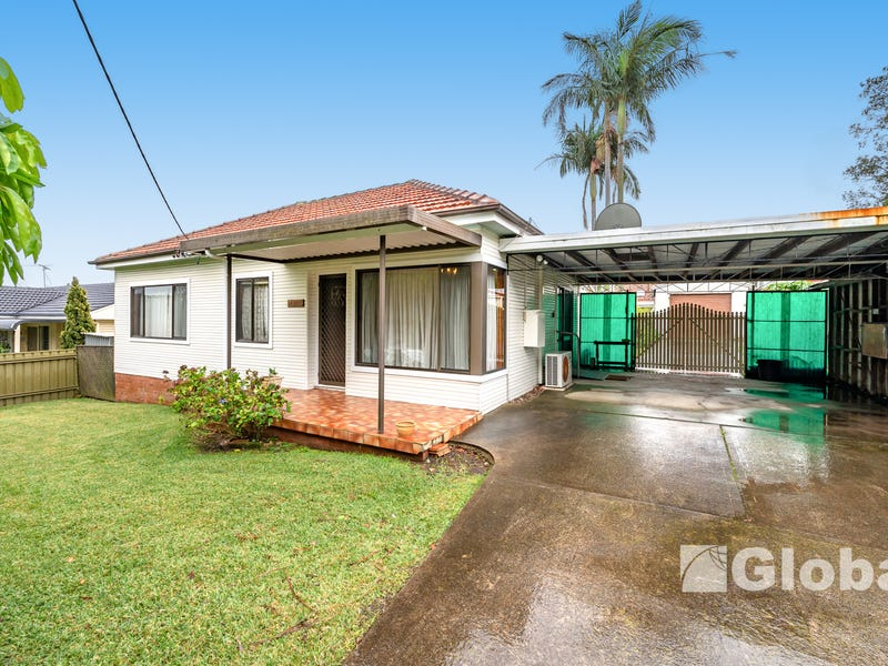 15 Albert Street, Tingira Heights, NSW 2290