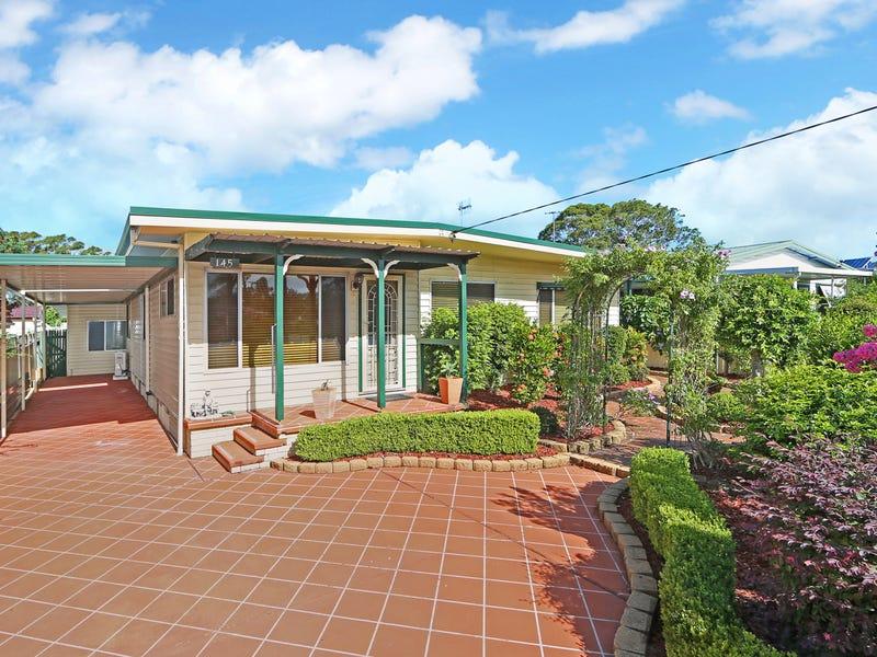 145 Delia Avenue, Budgewoi, NSW 2262