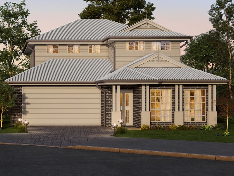 6 Cottonwood Close, Bolwarra, NSW 2320