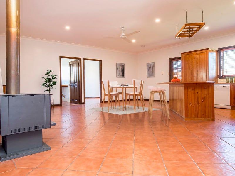 78 Park Street, Scone, NSW 2337