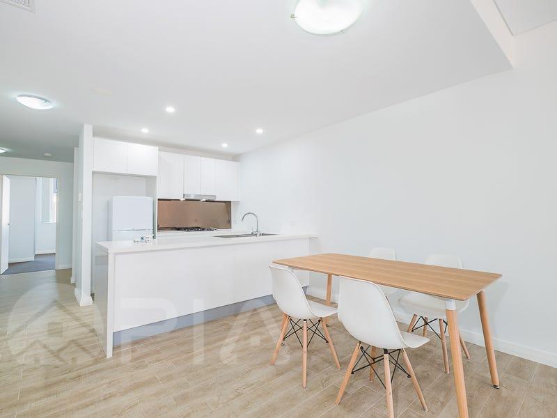 F516/4 Banilung St, Rosebery, NSW 2018