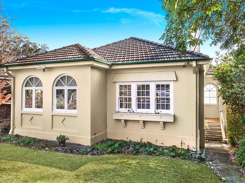 44 Bungalow Avenue, Pymble, NSW 2073