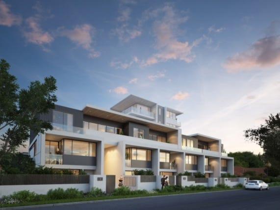2.01 Bonar Street, Arncliffe, NSW 2205