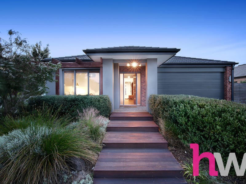 23-25 Anstead Avenue, Curlewis, Vic 3222