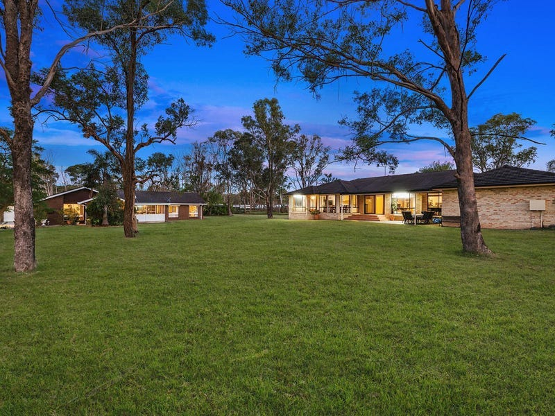 50 Herley Avenue, Rossmore, NSW 2557