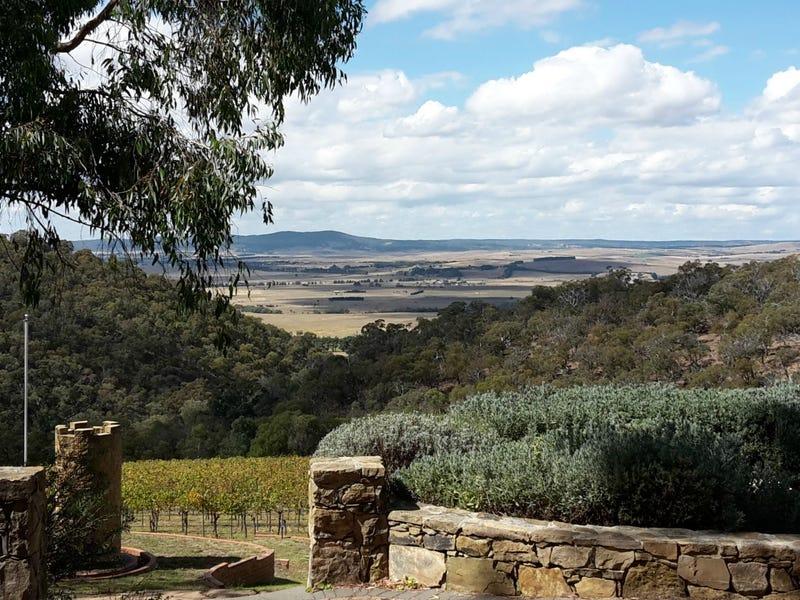 73 Joe Rocks Road, Bungendore, NSW 2621