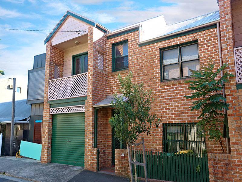 22 Devine Street, Erskineville, NSW 2043