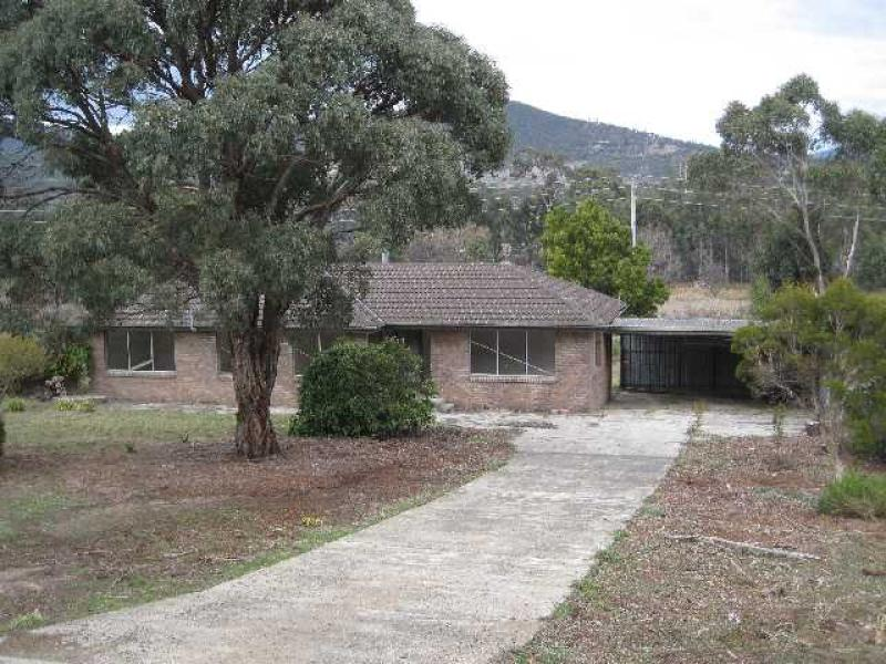 Address available on request, Boyer, Tas 7140