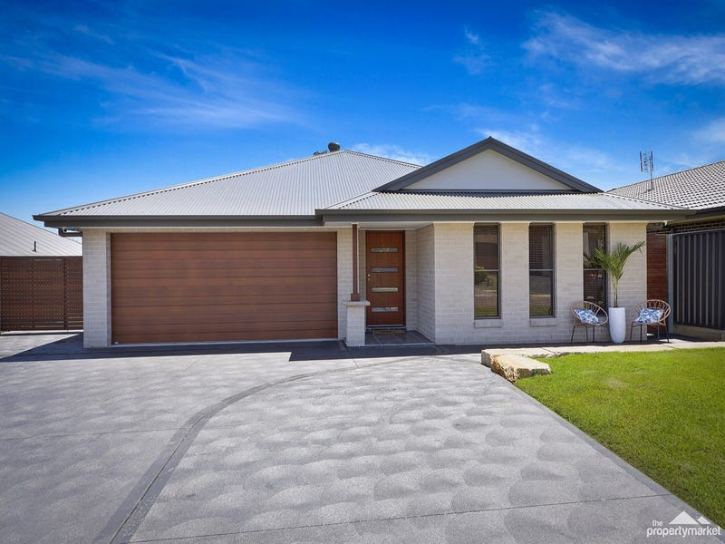 48 Stan Crescent, Bonnells Bay, NSW 2264