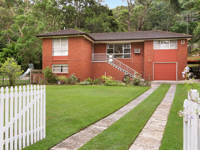 25 Cheero Point Road, Cheero Point, NSW 2083