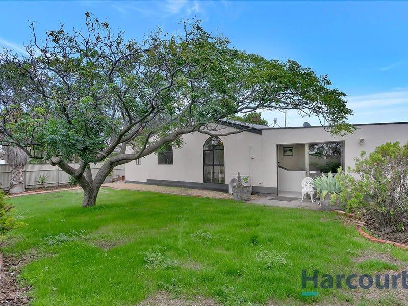 13 Jarmyn Street, Webb Beach, SA 5501