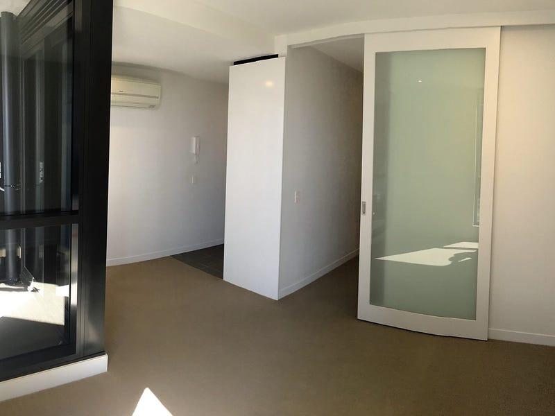 1506/80  A'Beckett Street, Melbourne