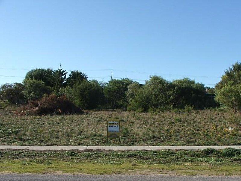 Lot 609 Beach Road, Goolwa South