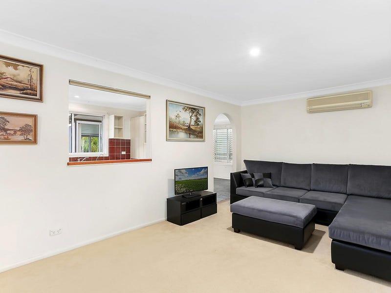 36 Angophora Crescent, Forestville, NSW 2087