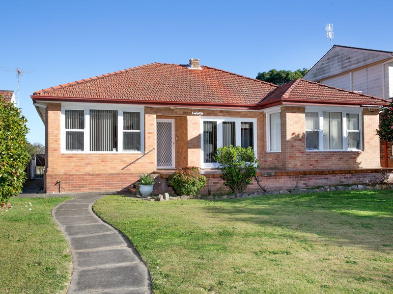 470 Brunker Road, Adamstown Heights, NSW 2289