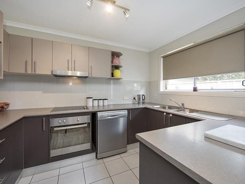 1/9 Bowen Avenue, Gunnedah, NSW 2380
