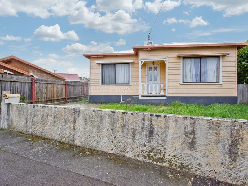 10 Cluden Place, Invermay, Tas 7248