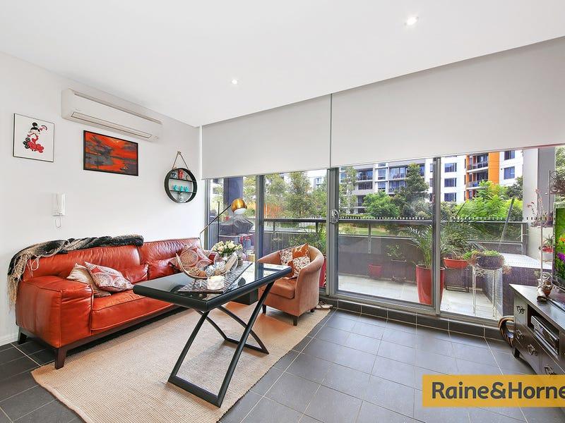 324/18 Bonar Street, Arncliffe, NSW 2205