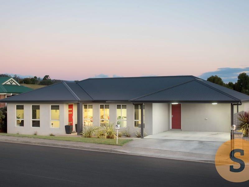 55 Viewbank Road, Newnham, Tas 7248