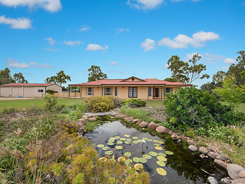 11 Vanessa Court, Alice River, Qld 4817