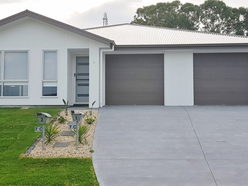 1/7C Trinity Point Drive, Morisset Park, NSW 2264