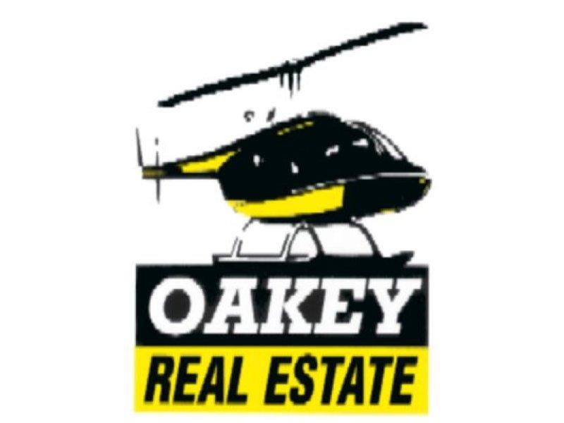 51 Oakey-Cooyar Road, Kulpi, Qld 4352