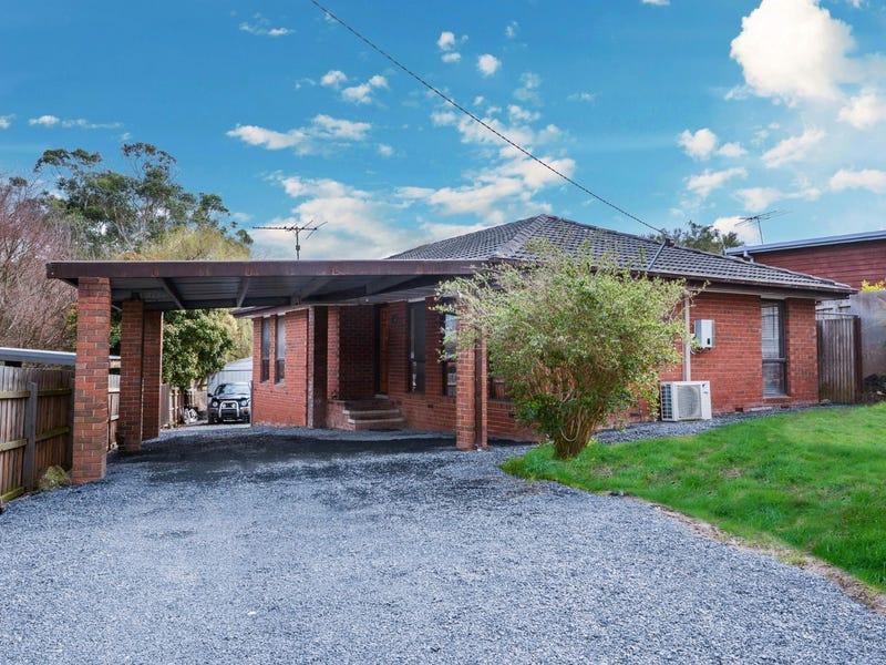8 Keelah Street, Woori Yallock, Vic 3139