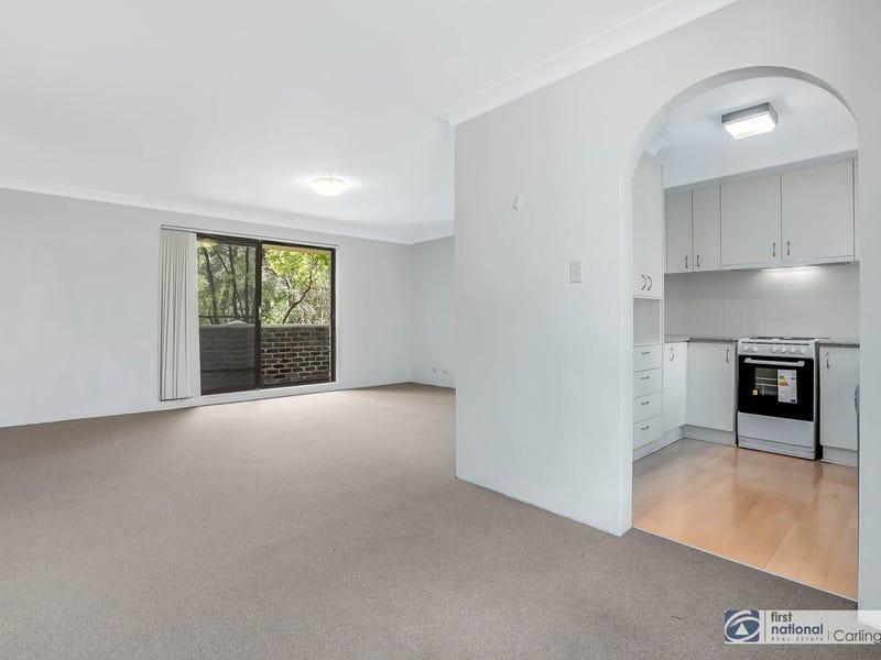 38/19-27 Adderton Road, Telopea, NSW 2117