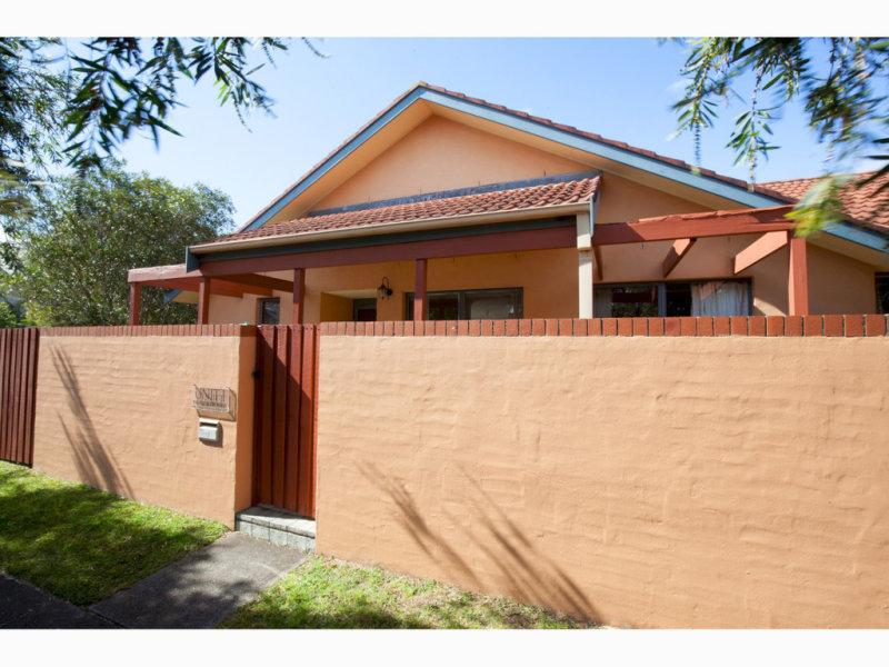 1/122 Glebe Road, The Junction, NSW 2291