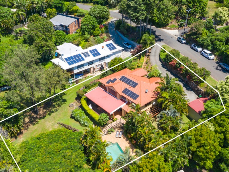 36 Parkes Lane, Terranora, NSW 2486