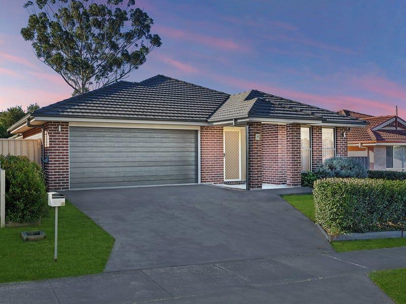 57 Cedar Cutters Crescent, Cooranbong, NSW 2265