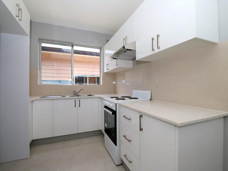 2/55 McCourt Street, Wiley Park, NSW 2195