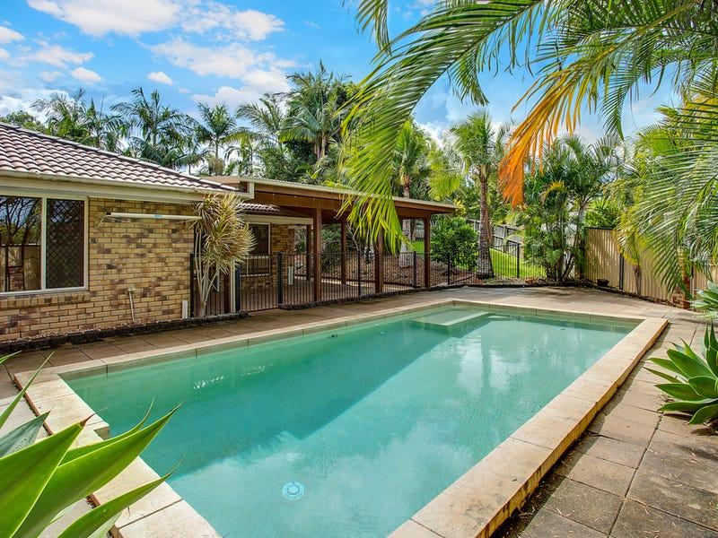 4 Retreat Place, Robina, Qld 4226