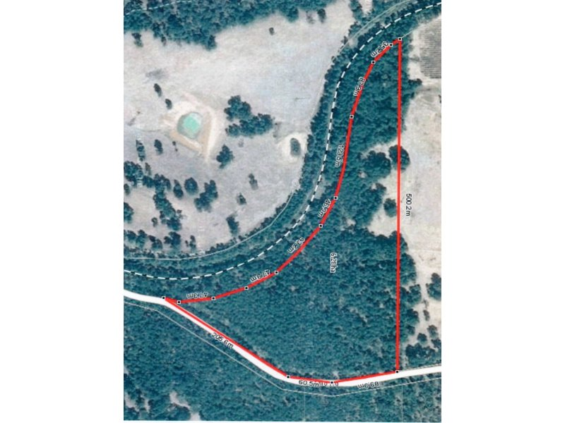 Lot 263 Milo Road, Brookhampton, WA 6239