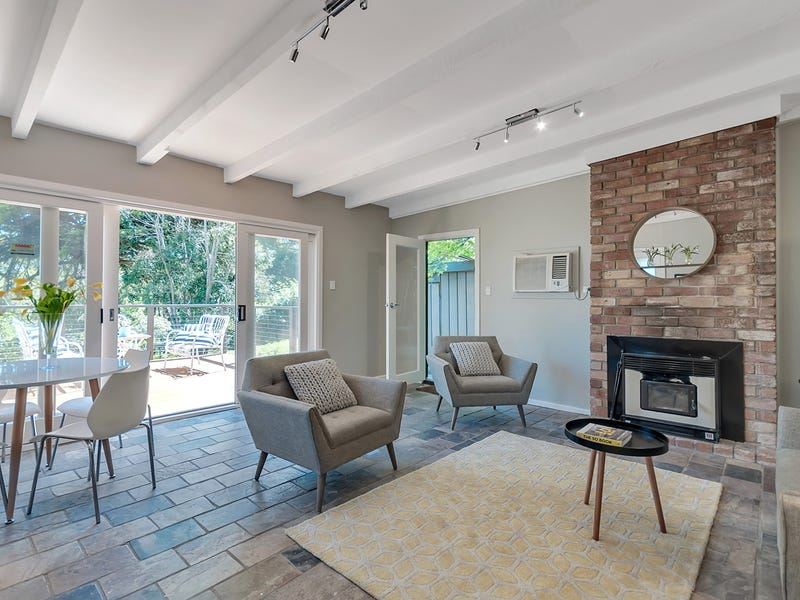 12 Oratava Avenue, Bridgewater, SA 5155