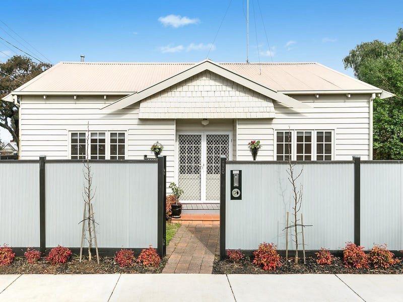 250 Kilgour Street, East Geelong, Vic 3219