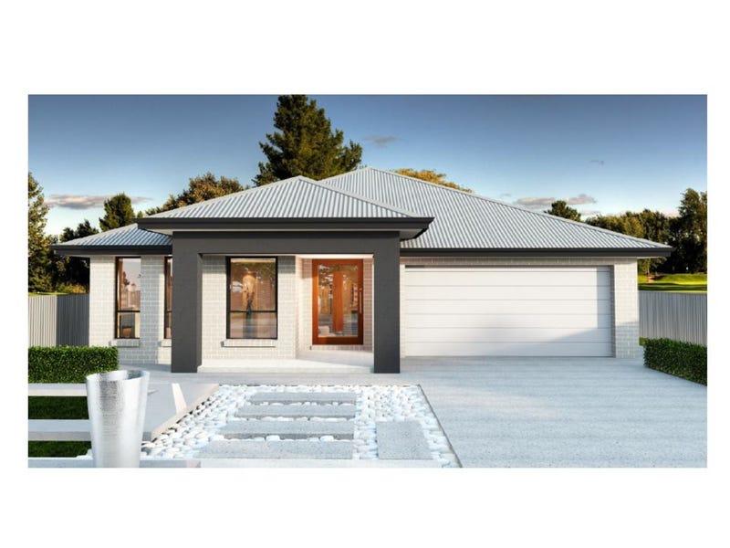 Lot 3006 Emerald Hills, Leppington, NSW 2179