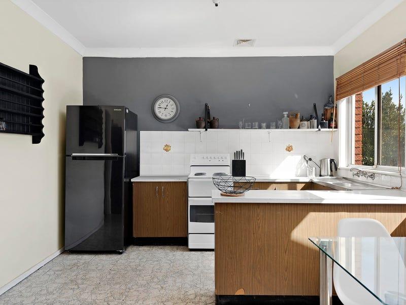 30 Jackson Avenue, Warrawong, NSW 2502