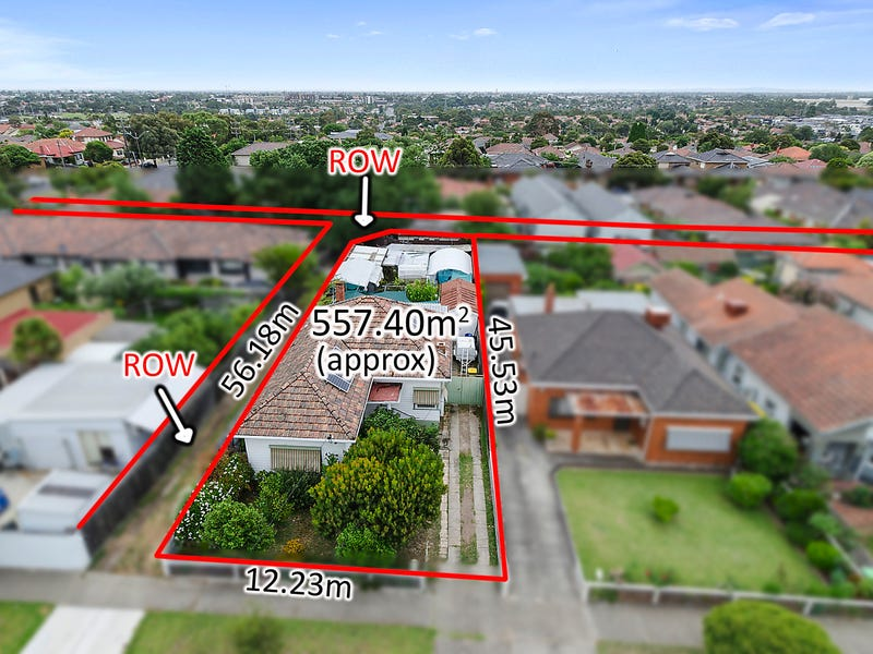 1 Tynan Street, Preston, Vic 3072