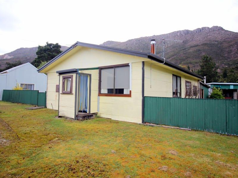 23408 Lyell Highway, Gormanston, Tas 7466