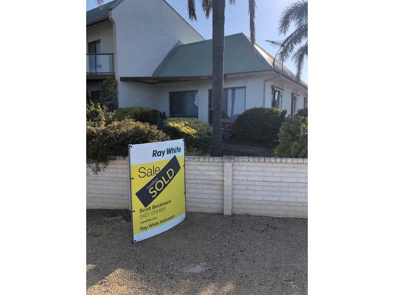 Unit 5/2-8 Rowe Terrace, Ardrossan, SA 5571