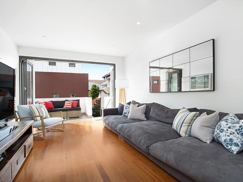 8/50 Macpherson Street, Bronte, NSW 2024