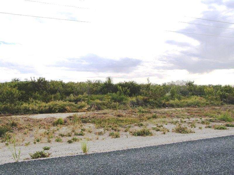 36 Ocean Farm Drive, Nilgen, WA 6044